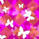 jThompson_butterfly_paper2