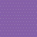 purple studded layering  paper
