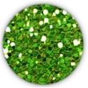 fastener green