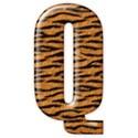 q2_tiger_mikki