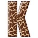 k2_giraffe_mikki