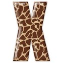 x2_giraffe_mikki
