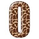 0_giraffe_mikki