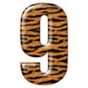 9_tiger_mikki