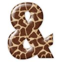 and_giraffe_mikki