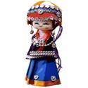 EM China doll