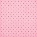jennyL_loveyou_pattern8