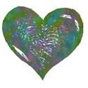 HeartMulti2