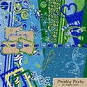 PaisleyParty-Preview