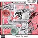 OneofaKindDS_ValDay_Mini-Kit
