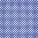 paper 06 blue
