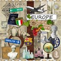 00 kit cover europe 01