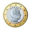 coin monaco
