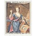 monaco stamp 01