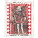 monaco stamp 03
