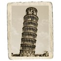 tower of pisa photo