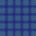 blue tartan background paper