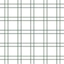 tartan background paper