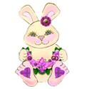 pink flower bunny_edited-1