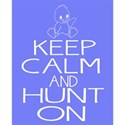HUNTON_BLUE