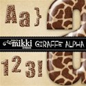 PREVIEW_GIRAFFEalpha