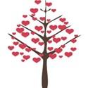 bos_gh_tree02