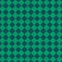 green blue harlequin background paper