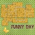 funny fday