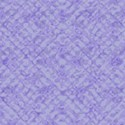 blue paper background paper