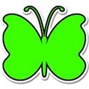 GreenButterfly_1
