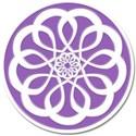 PurpleButton_2