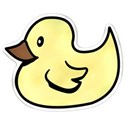 ss_bundlebliss_stickerducky