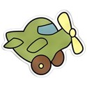 ss_bundlebliss_stickerplane