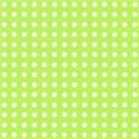Spots_Green