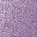 large purple silvery layering paper