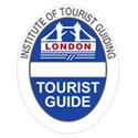 tourist guide a