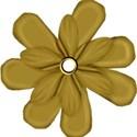bos_bog_flower01