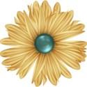 bos_tof_flower03