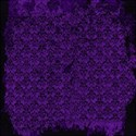 black purple background paper