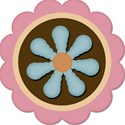 calalily_clytie_stickerflower1