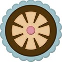 calalily_clytie_stickerflower3
