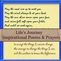 Lifes Journey preview copy