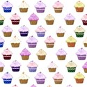 cupcake overlay_vectorized