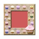 cupcake frame4_vectorized