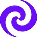 swirl5