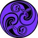 swirl14