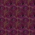 purples 1emb