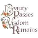 beauty passes