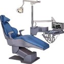 dentist chair 2