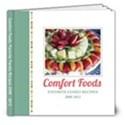 Recipe Book Thumbnail